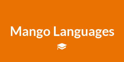 mango_languages.png