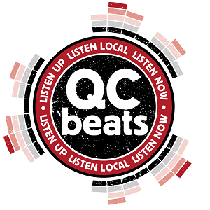QC_Beats_Logo.png