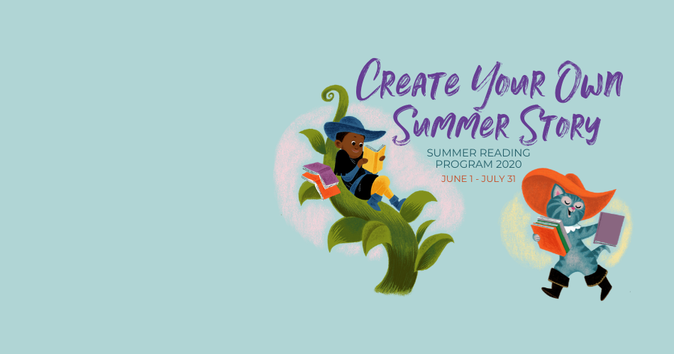 Copy of Copy of Create Your Own Summer Story.png