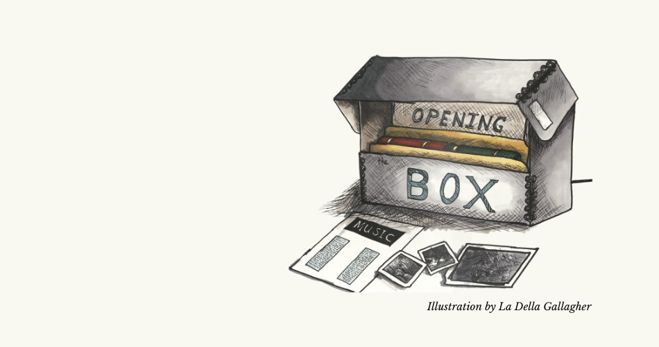 Copy of opening the box (1).png