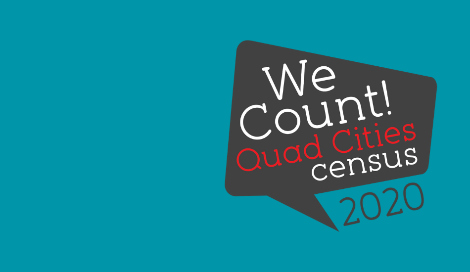 Census banner.png