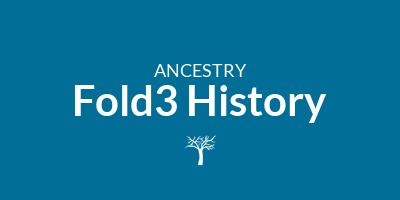 fold3_history.png