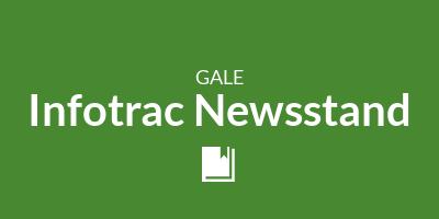 infotrac_newsstand.png
