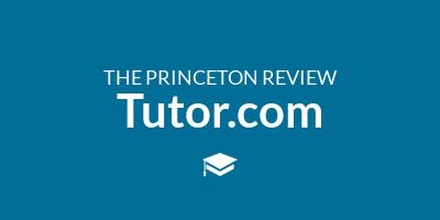 tutor_com.png