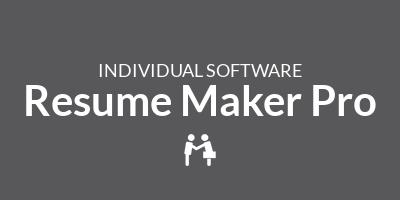 resume_maker_pro.png