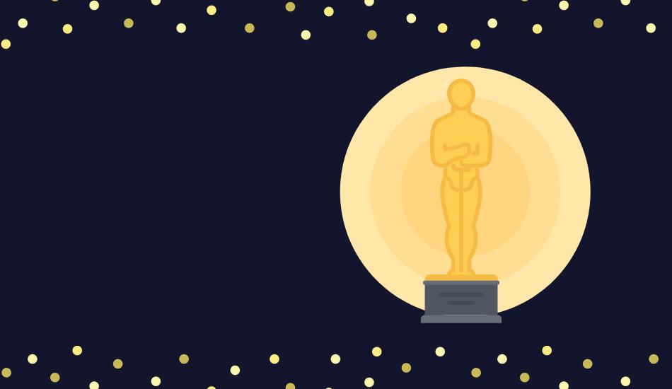 Copy of Oscar Trivia FB (1).png