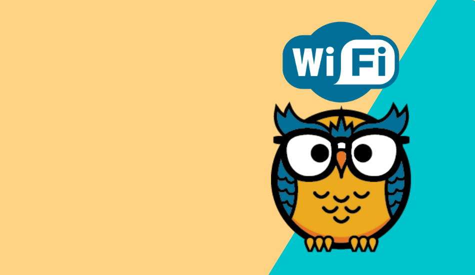 Copy of OWL wifi logo (2).png
