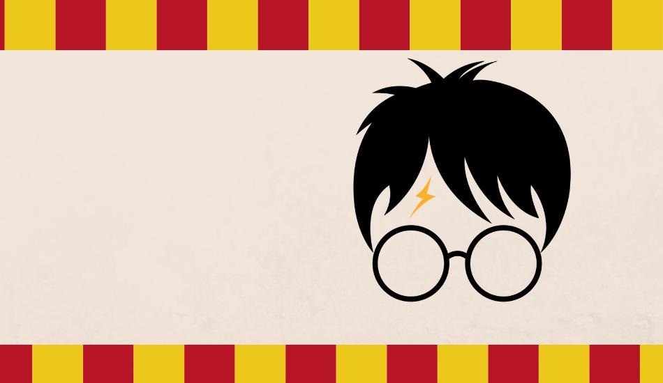 Copy of Harry Potter Bday FB (2).png