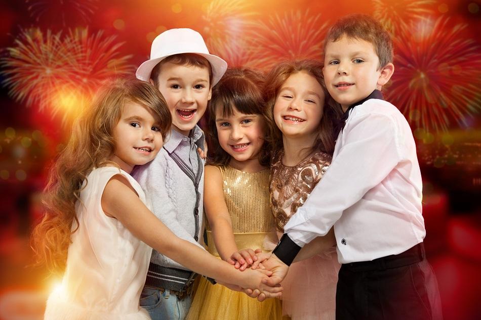 New Years Eve Children.jpg