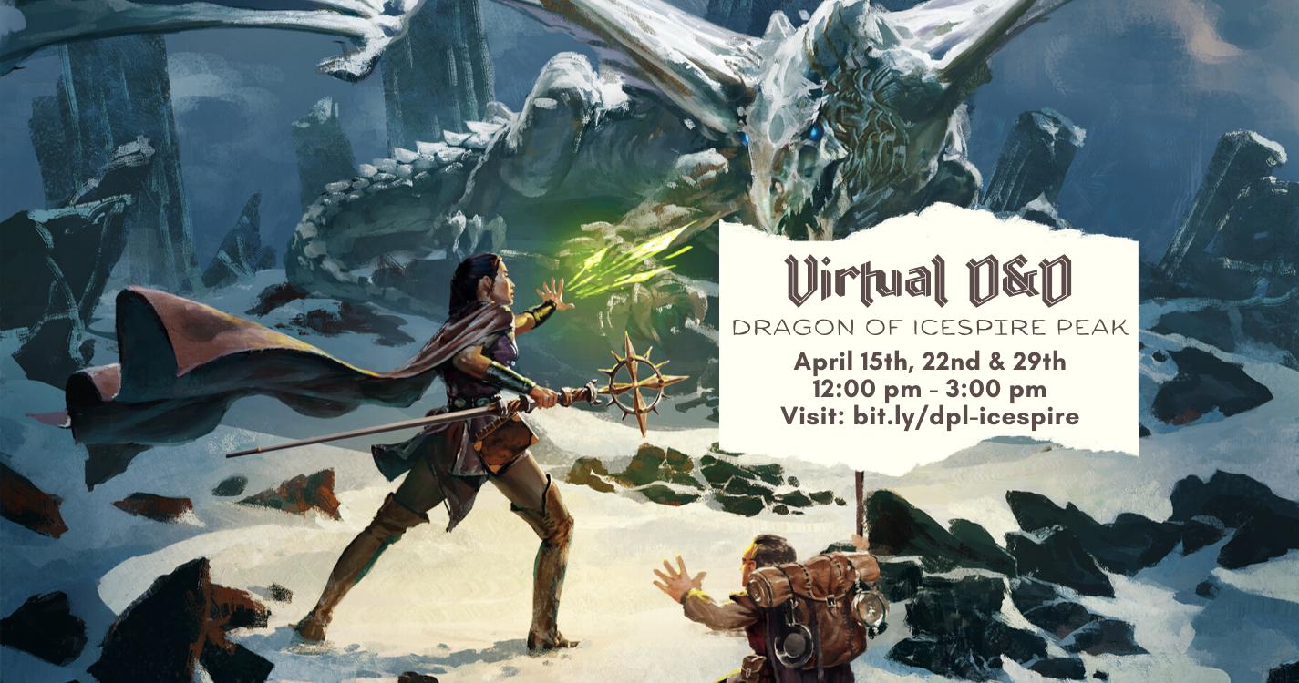 Copy of Virtual D&D (1).png