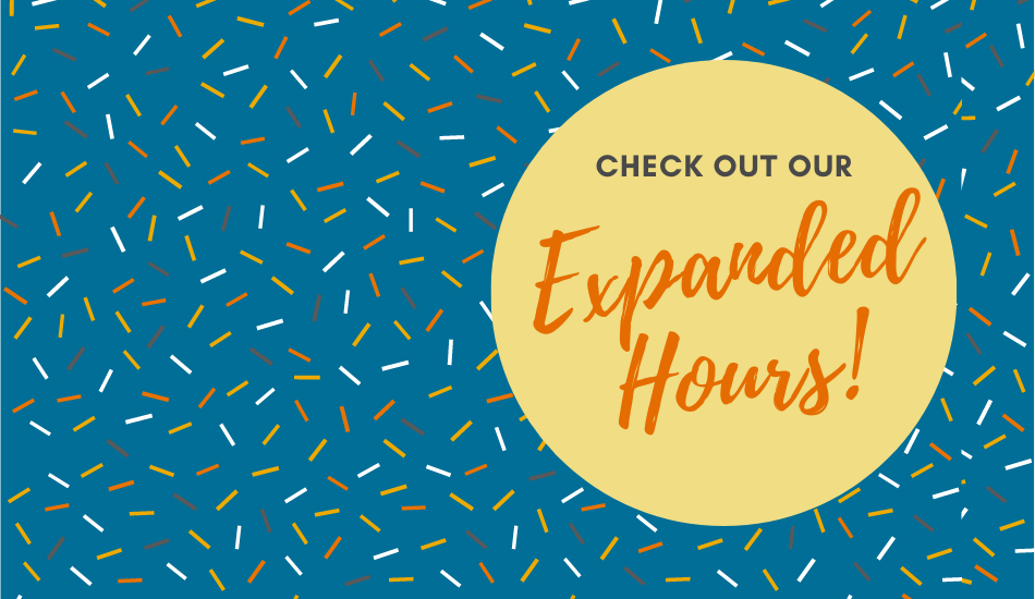 Copy of Expanded Hours.png
