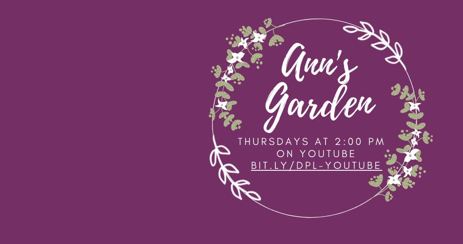 Copy of Ann's Garden (1).png