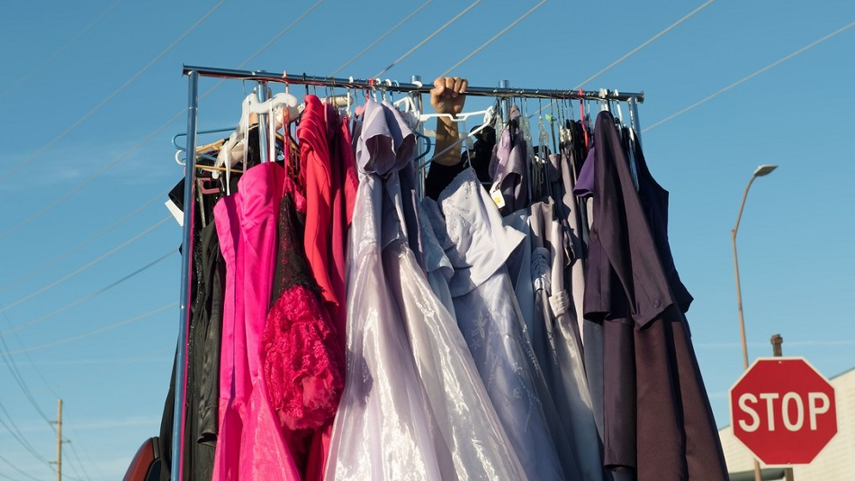 dress5.png