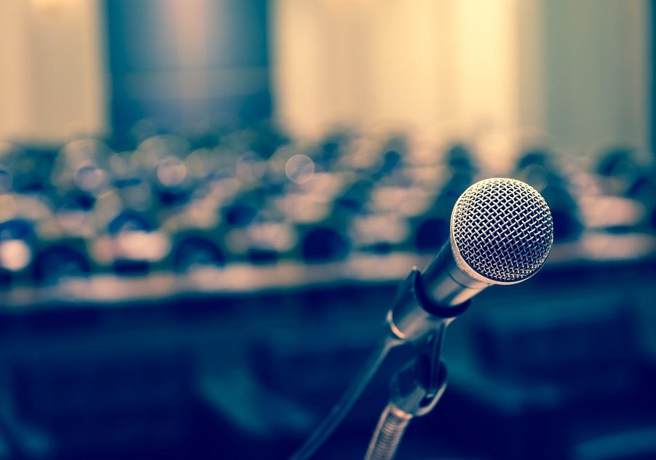 microphone in empty room.jpg