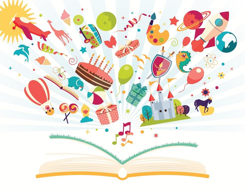 book with clip art.jpg