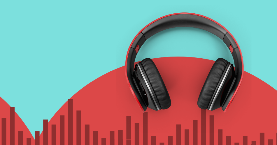 Mandatory Music (Facebook Event Cover) (950 x 500 px).png