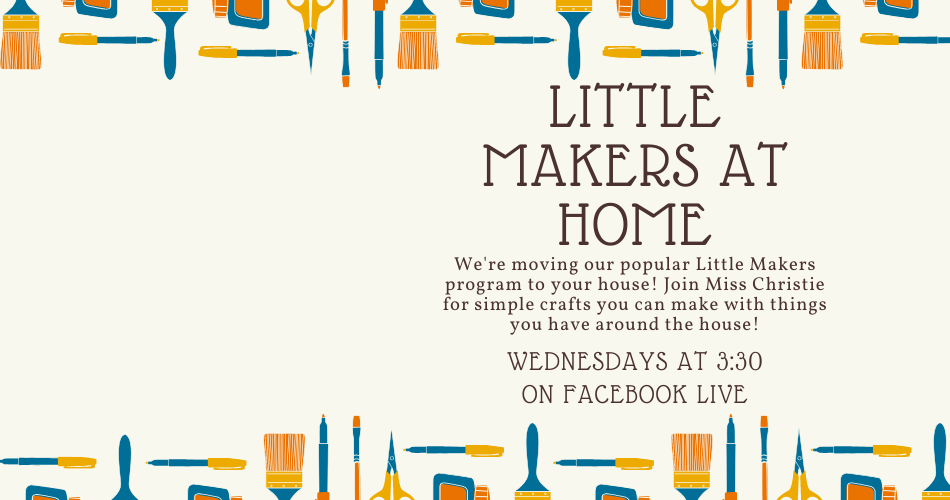 Copy of Little Makers 2 (1).png