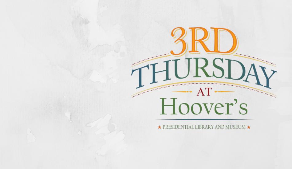 3rd Thursday (2).png