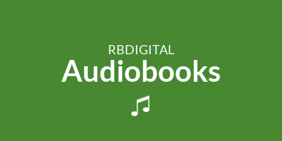 rbdigital_audiobooks.png
