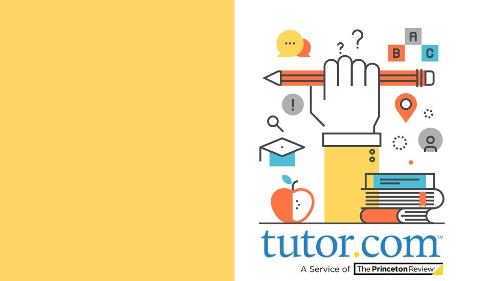 Tutor.com (1).png
