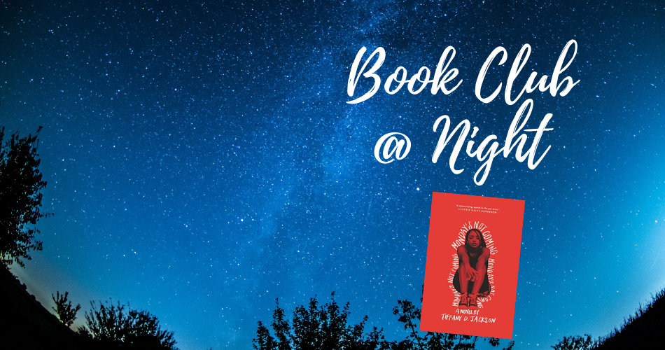 Copy of Copy of Book Club @ Night (1).png
