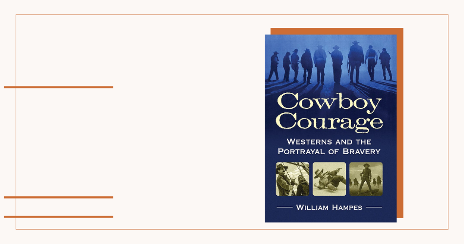 Cowboy Courage (Facebook Event Cover) (950 x 500 px).png