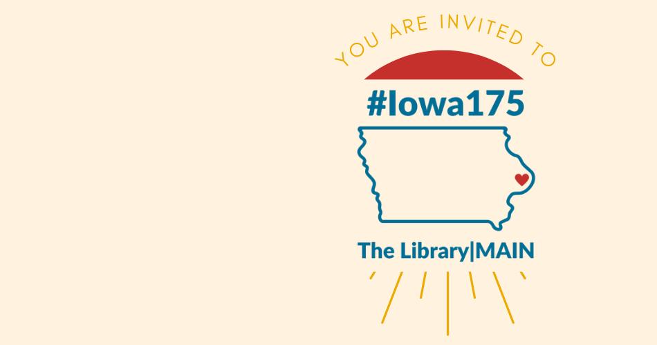 Copy of #Iowa175 slide (1).png