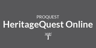 heritagequest_online.png