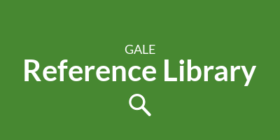 reference_library.png
