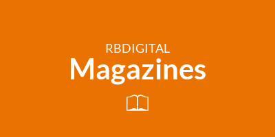 rbdigital_magazines.png