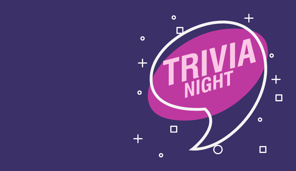 Copy of Trivia Night.png