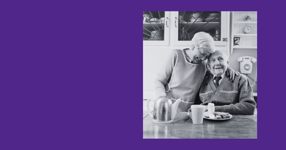 Copy of Understanding and Responding to Dementia-Related Behaviors FB (3).png