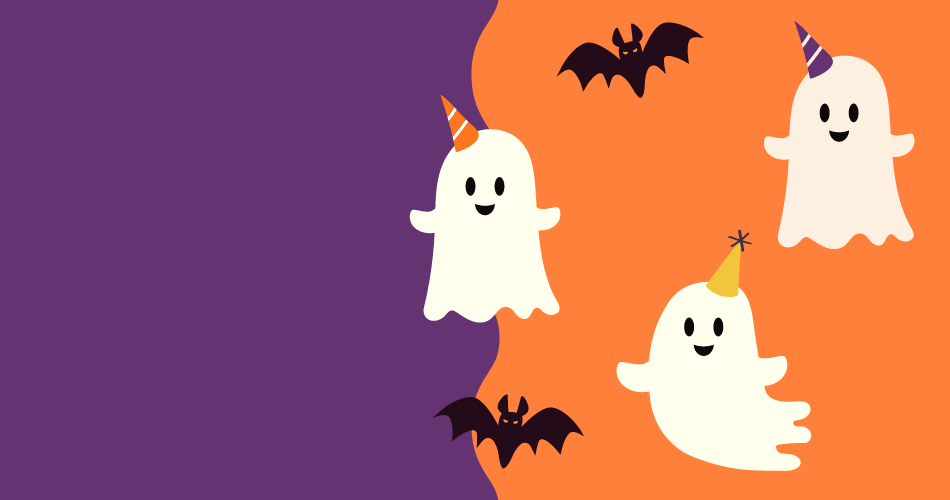 Trunk or Treat (Facebook Event Cover) (950 x 500 px).png