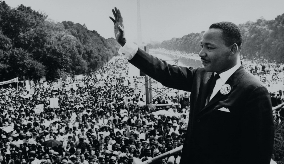 Copy of MLK Day Twitter (2).png